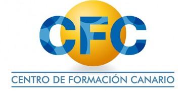 CFC_logo+eslogan